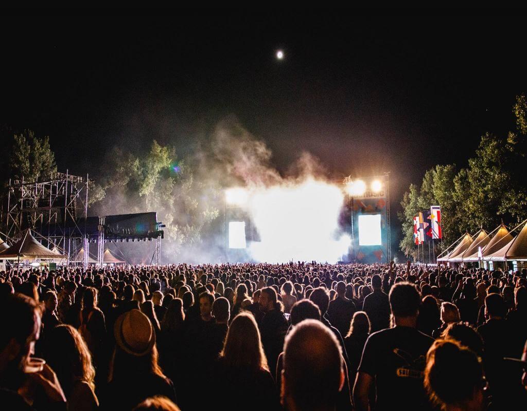 Lost Lake Festival 2020.Inmusic Festival 2020 22 24 Jun 2020 Giggome Book